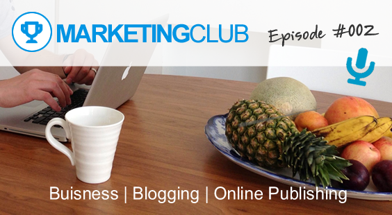 marketing-club-podcast002.png