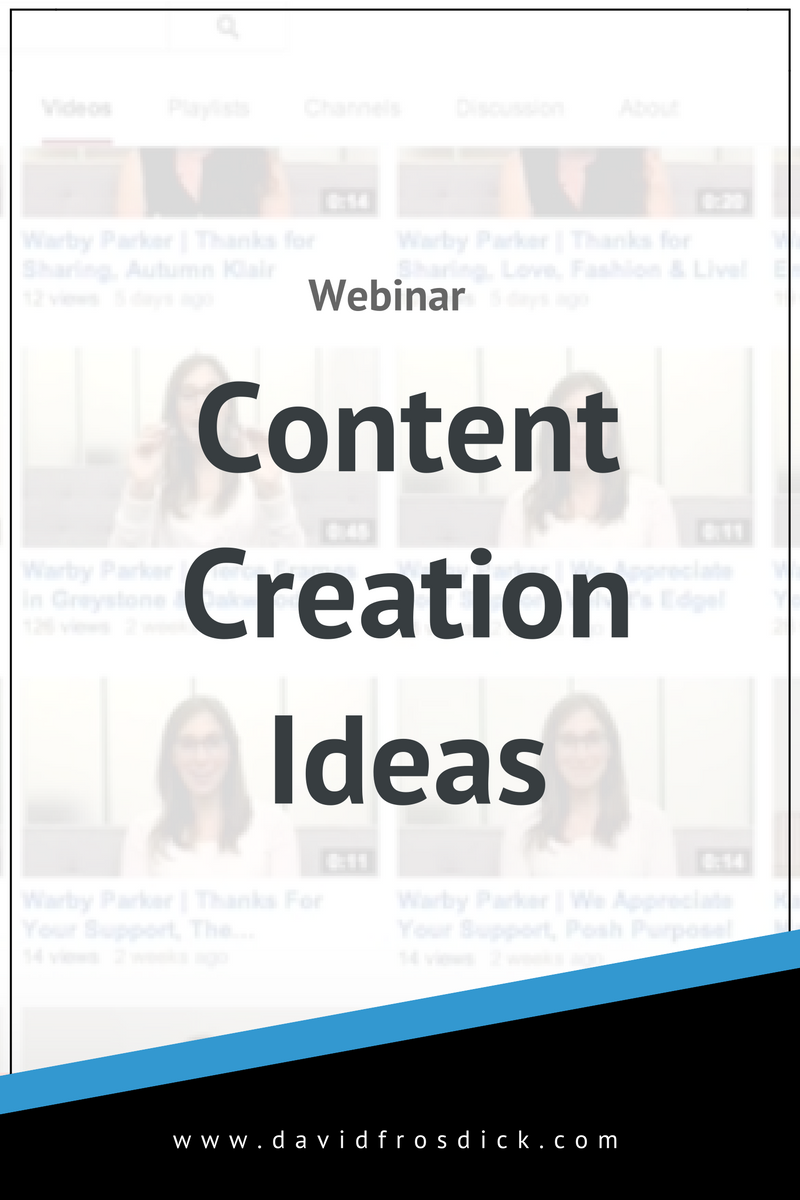 content-creation-ideas-webinar.png