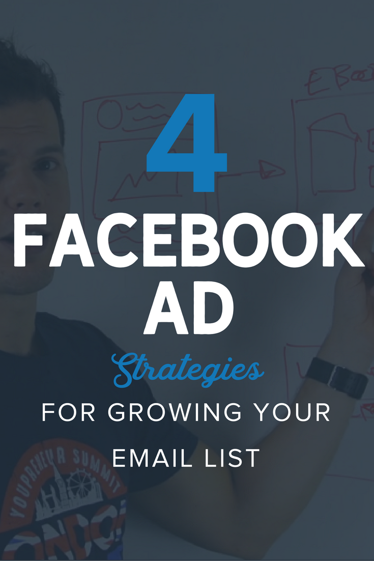4-facebook-ad-strategies.png
