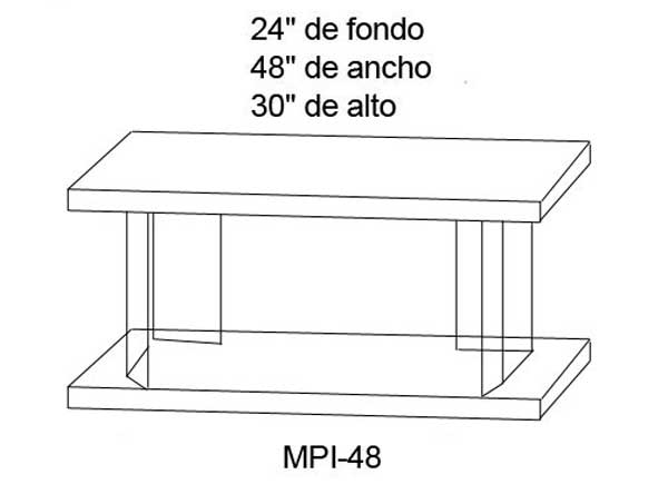 MPI-Adc.jpg