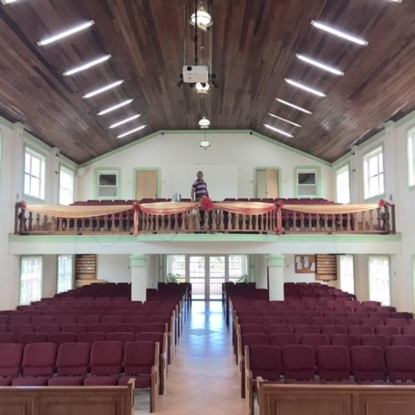 Iglesia-Asambleas-de-Dios-en-Antigua-W.I..jpg