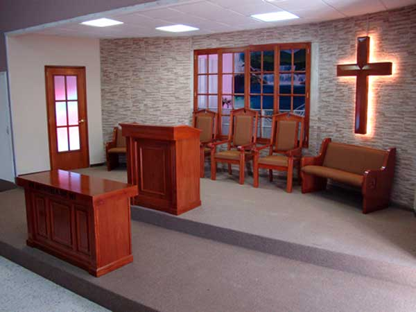 iglesia-Guaguamayo_2010_024.jpg