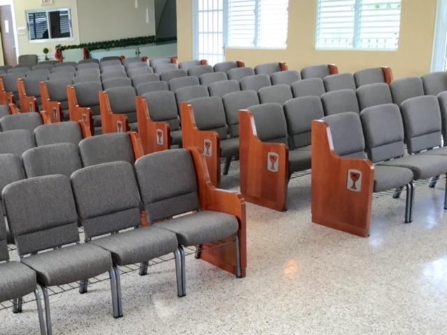 Iglesia-Discipulos-de-Cristo-en-San-Juan-P.R..jpg