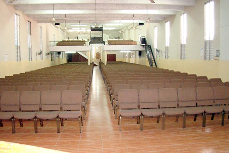 iglesia-Iglesia_A.D._la_romana_Rep.jpg