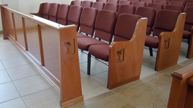 iglesia-Lateral_Modelo_Bayamon.jpg