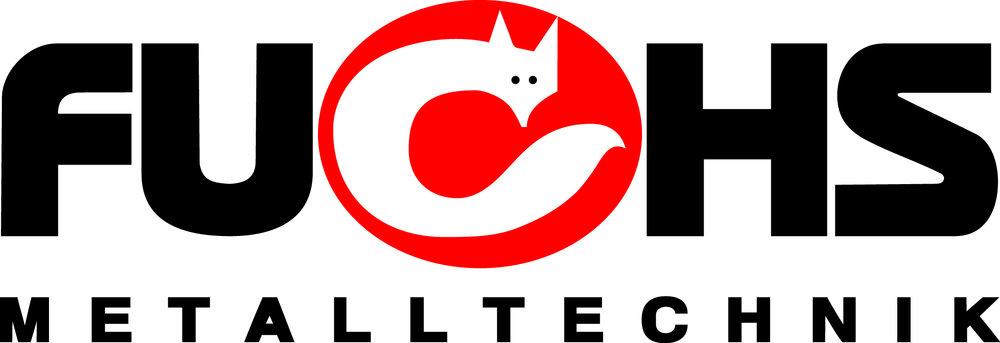 dietrich-fuchs_logo__cmyk-300dpi.jpg
