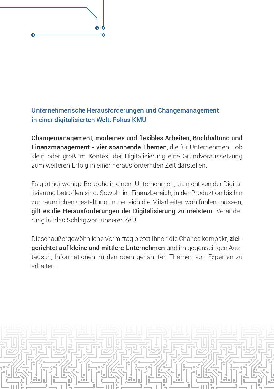 Unternehmerische Herausforderungen_Einladung_-page-002.jpg