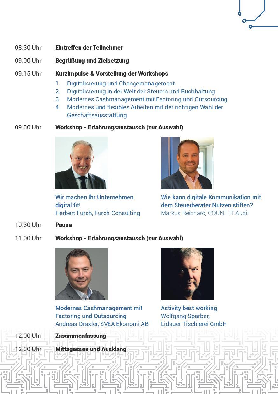 Unternehmerische Herausforderungen_Einladung_-page-003.jpg