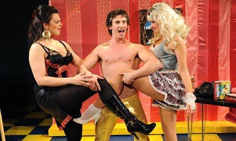 Porn-the-Musical-2.jpg