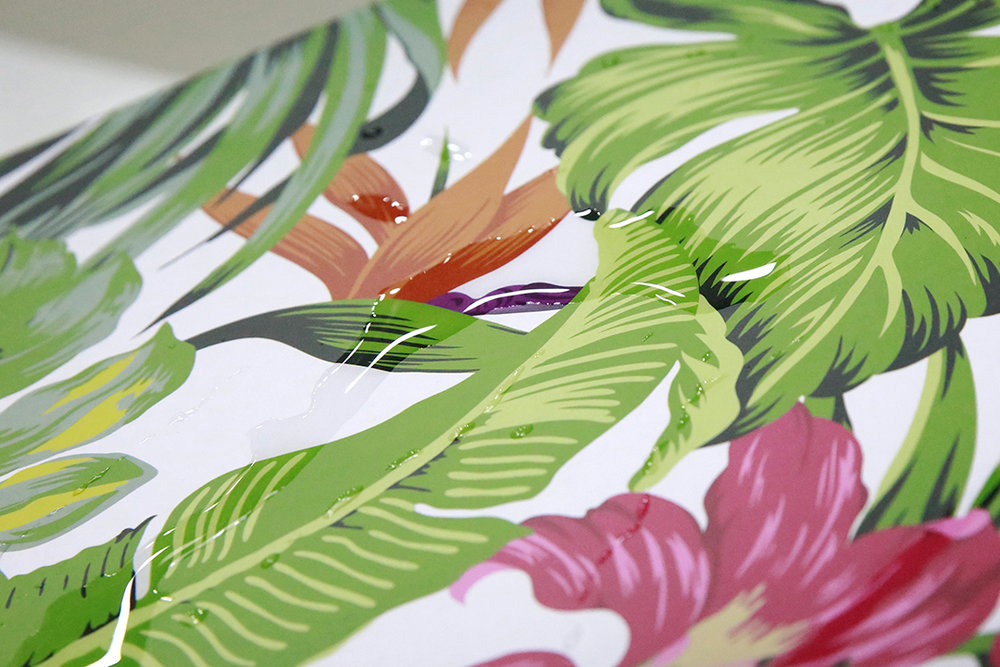 Tropical 6.jpg