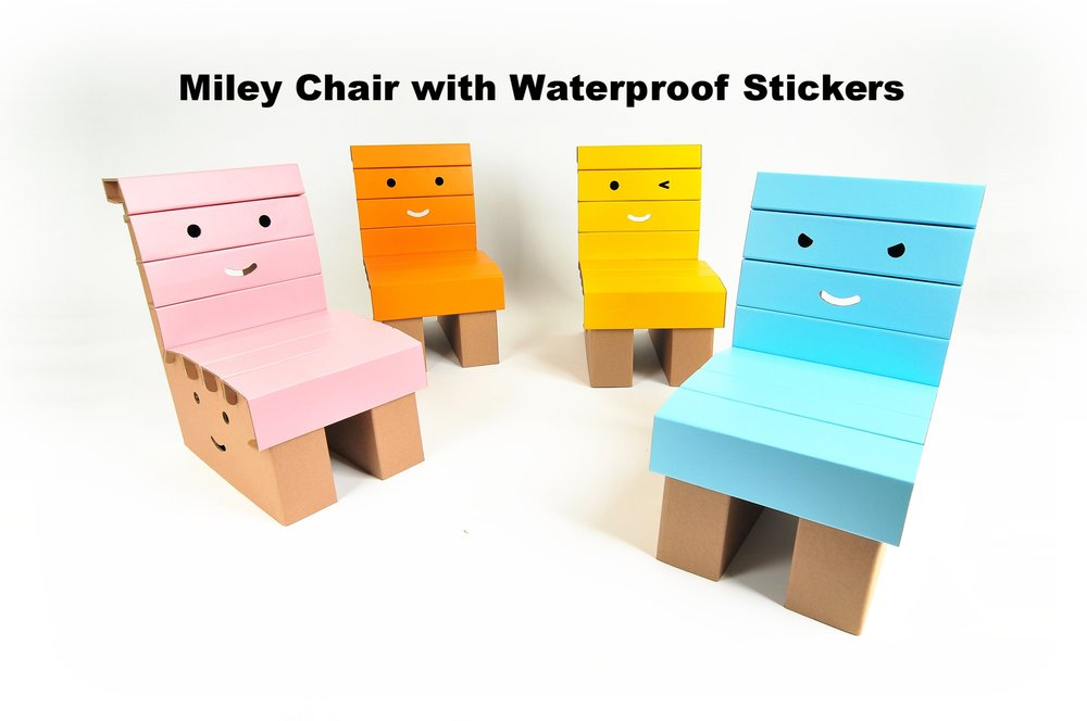 Miley Chair Color.JPG