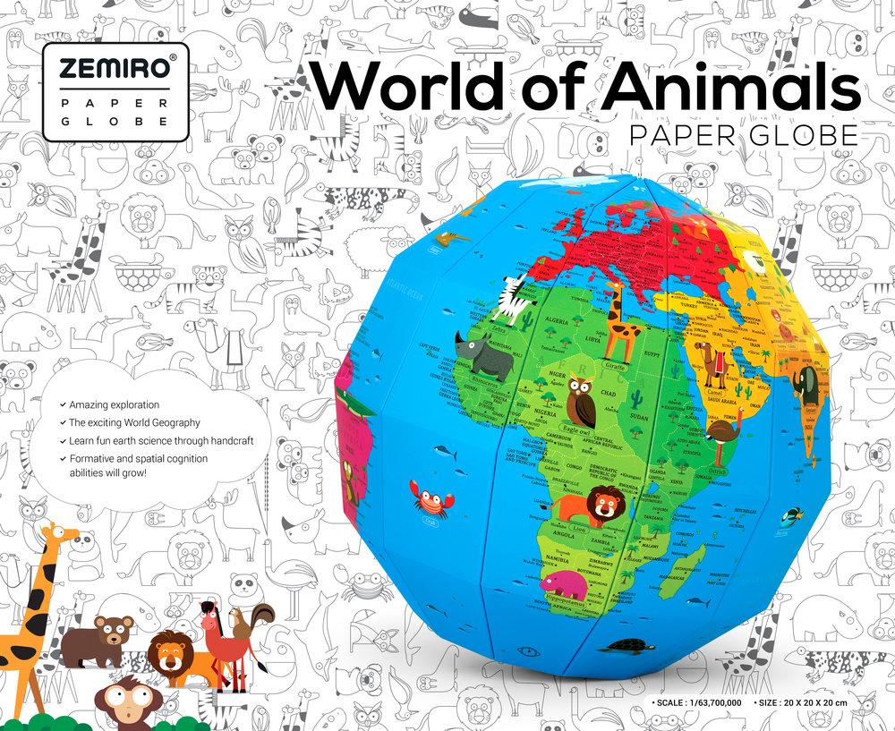 World-of-Animals-1.jpg