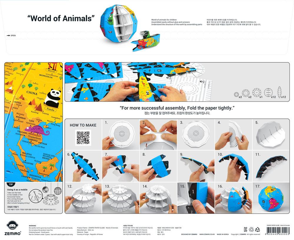 World-of-Animals-2.jpg