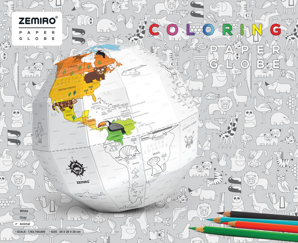 Coloring-animal-1.jpg
