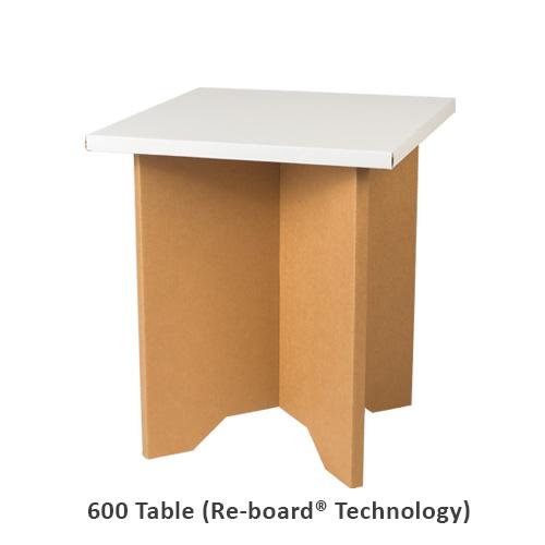 600 Table ReBoard.jpg