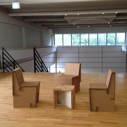 3 Lokal Chairs.jpg
