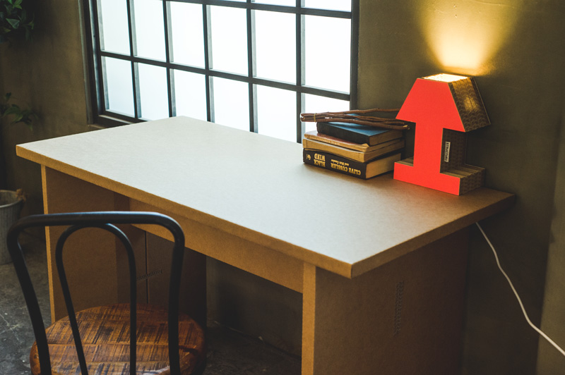 1200 Table 2.jpg
