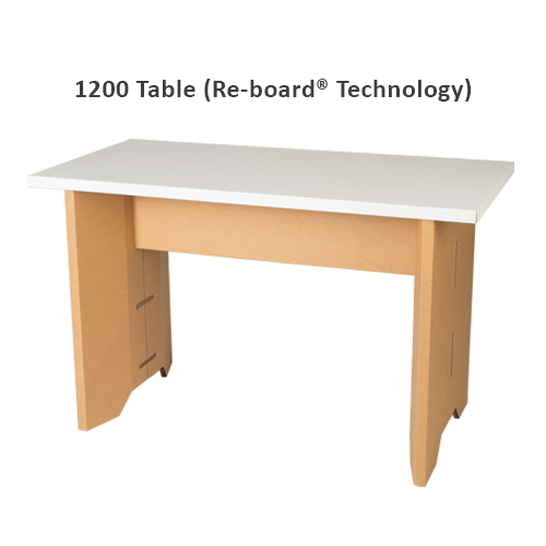 1200 Table Reboard 1.jpg