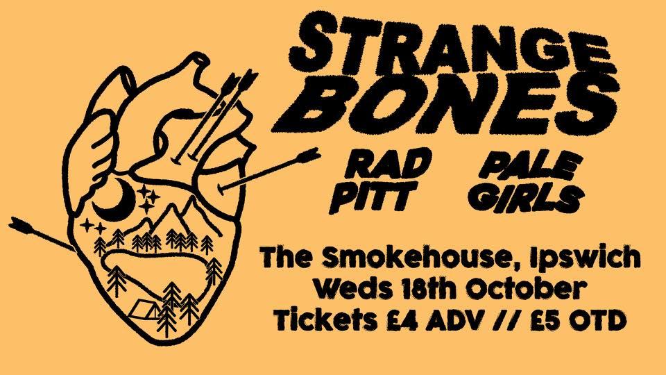 Strange Bones.jpg