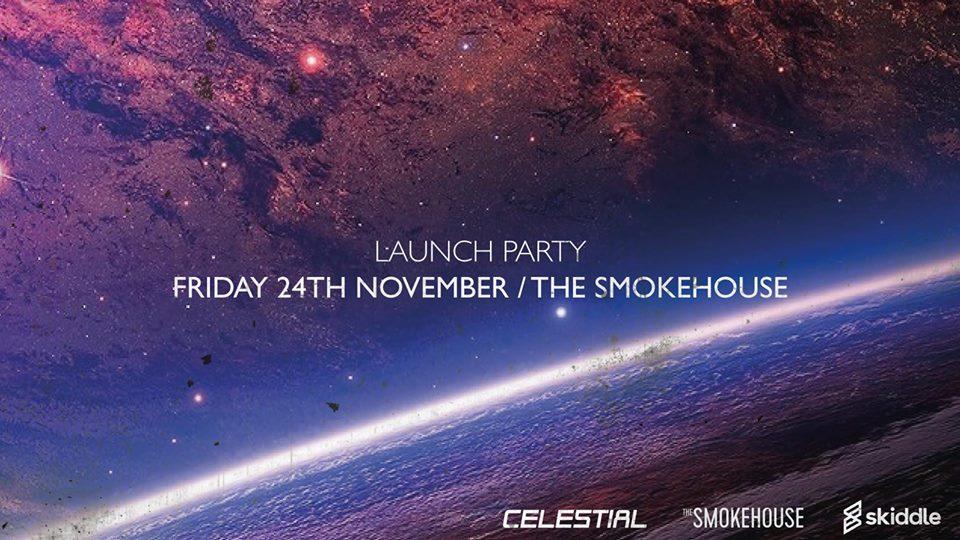 Celestial Launch.jpg