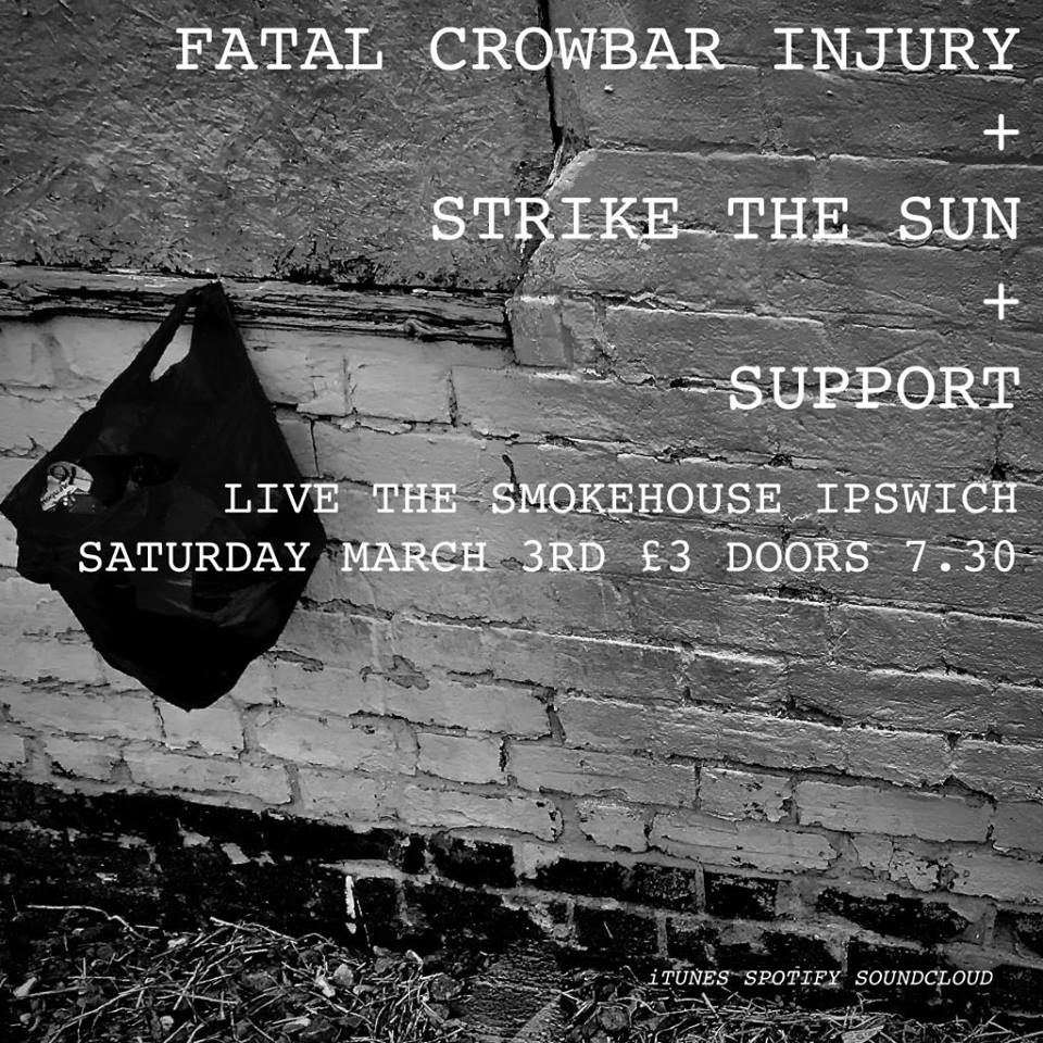 fatal crowbar injury march.jpg