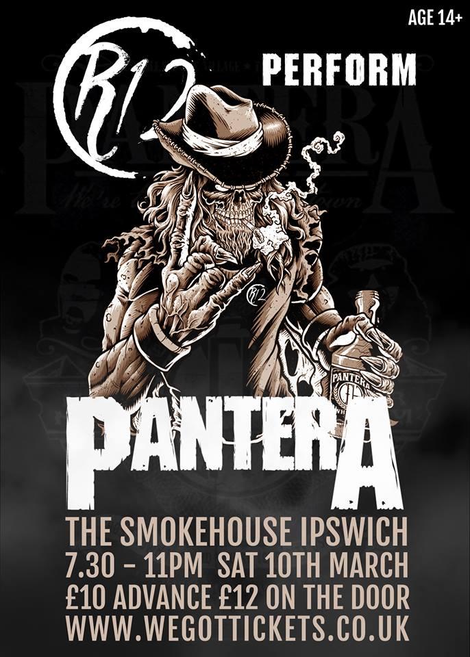 Pantera Night.jpg