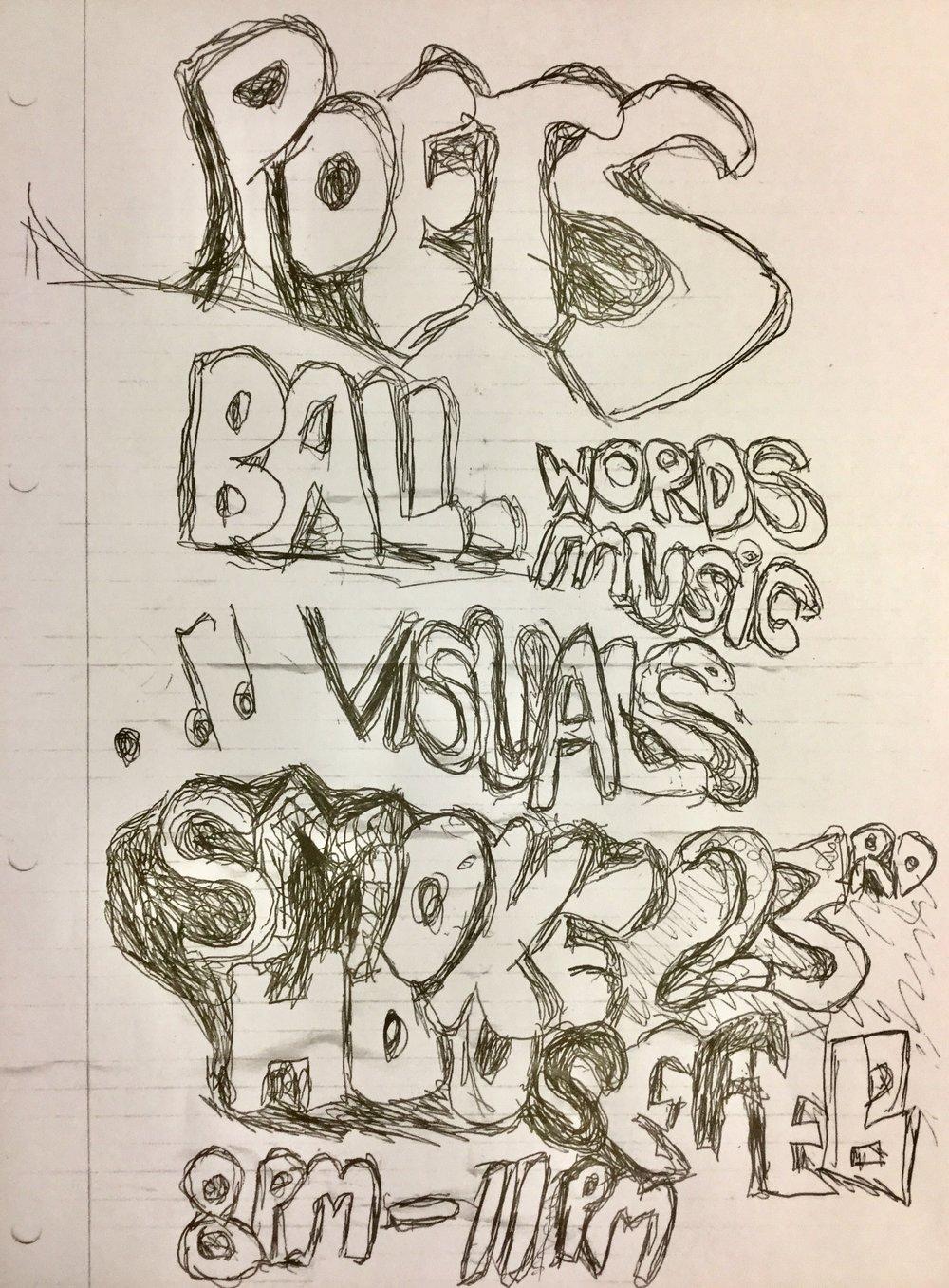 Poets Ball.jpg