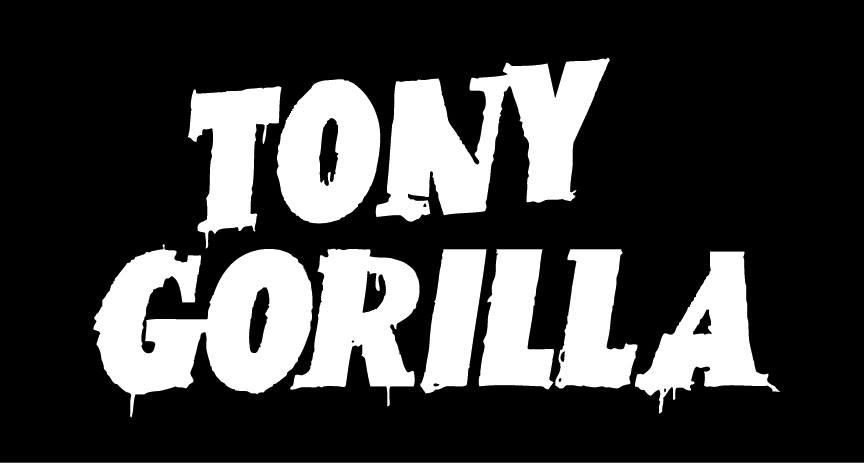 Tony Gorilla.jpg