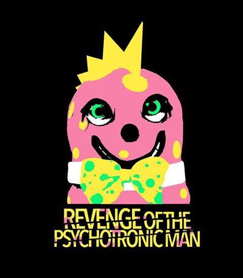 Revenge of the Psychotronicman.jpg
