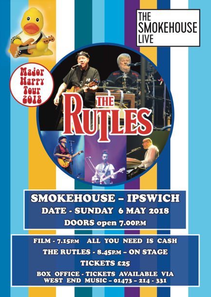 Rutles poster.png