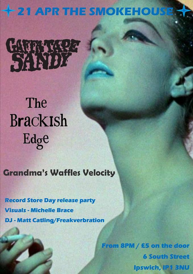 Gaffa Tape Sandy new poster.jpg