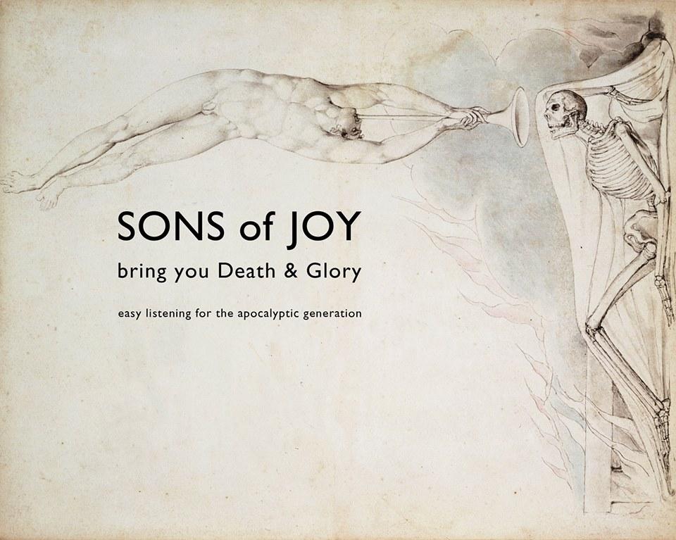 Sons of Joy.jpg