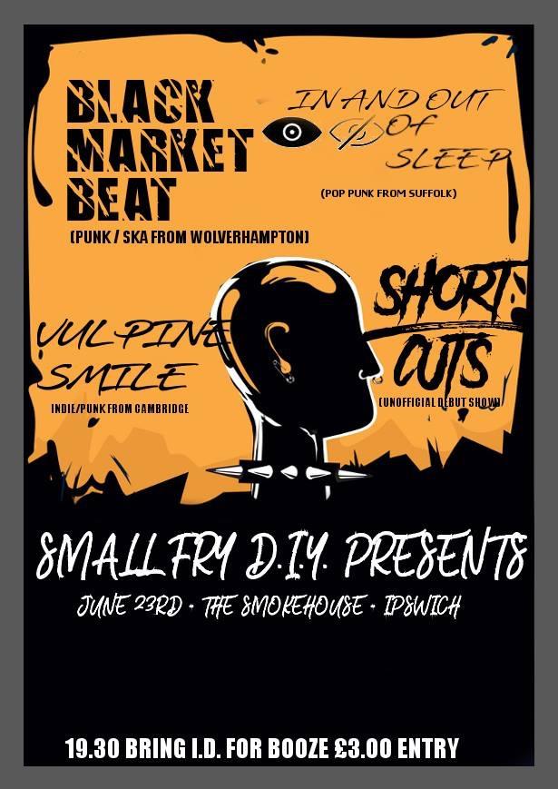 Black Market Beat.jpeg