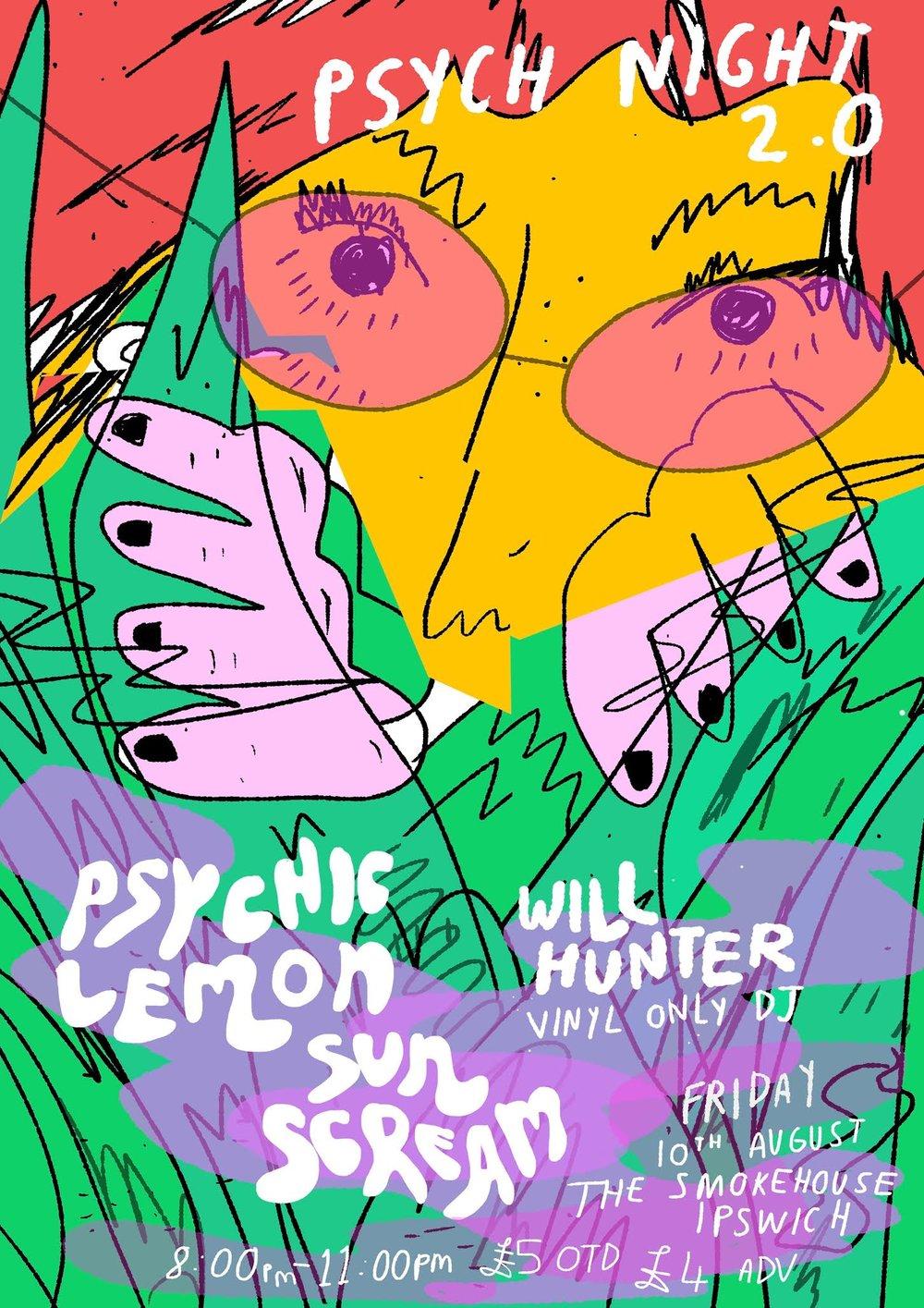 psychic lemon.jpg