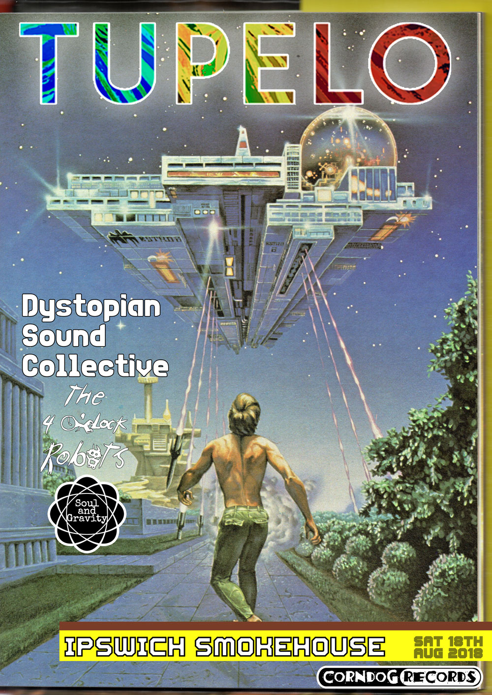 tupelo-poster-for-smokehouse.jpg