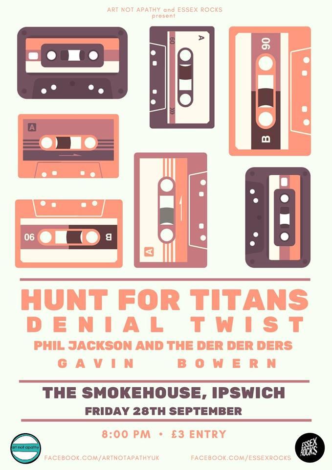 hunt for titans.jpg