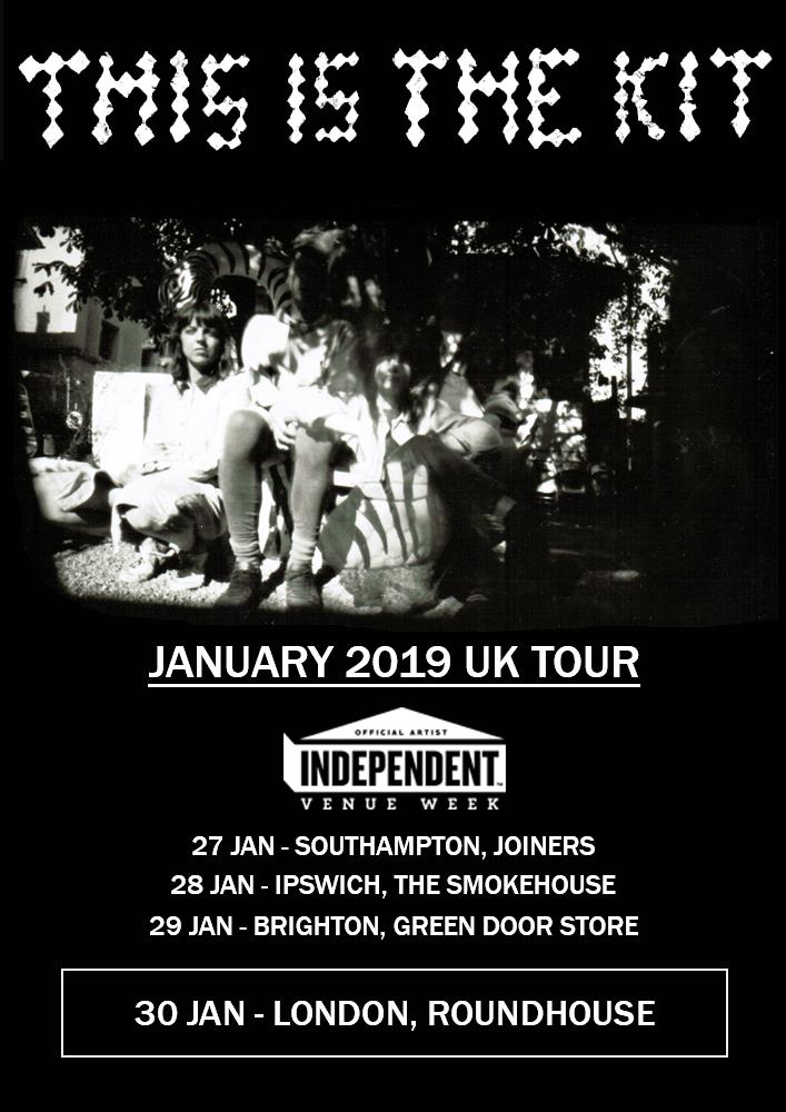 TITK JAN 19 UK TOUR 2 (straight).png