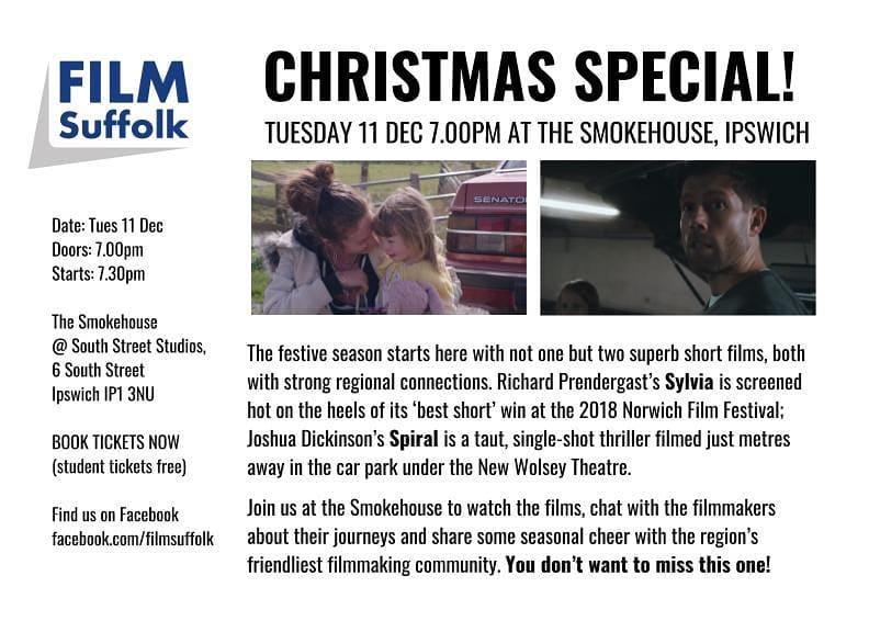 FILM Suffolk xmas.jpg