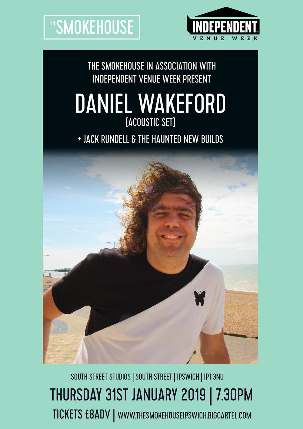 Daniel Wakeford support social.jpg