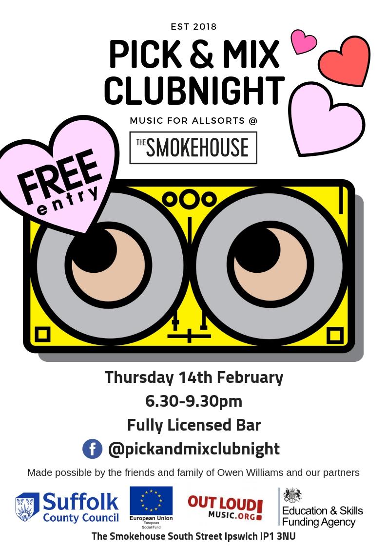 Valentine's Pick & Mix Club Night.jpg