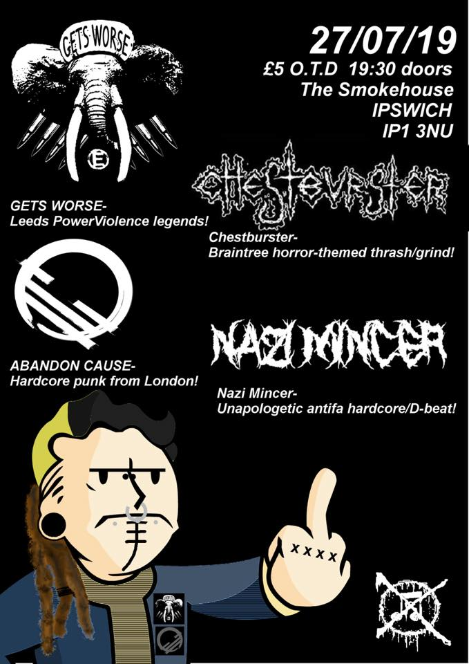 Get worse poster.jpg