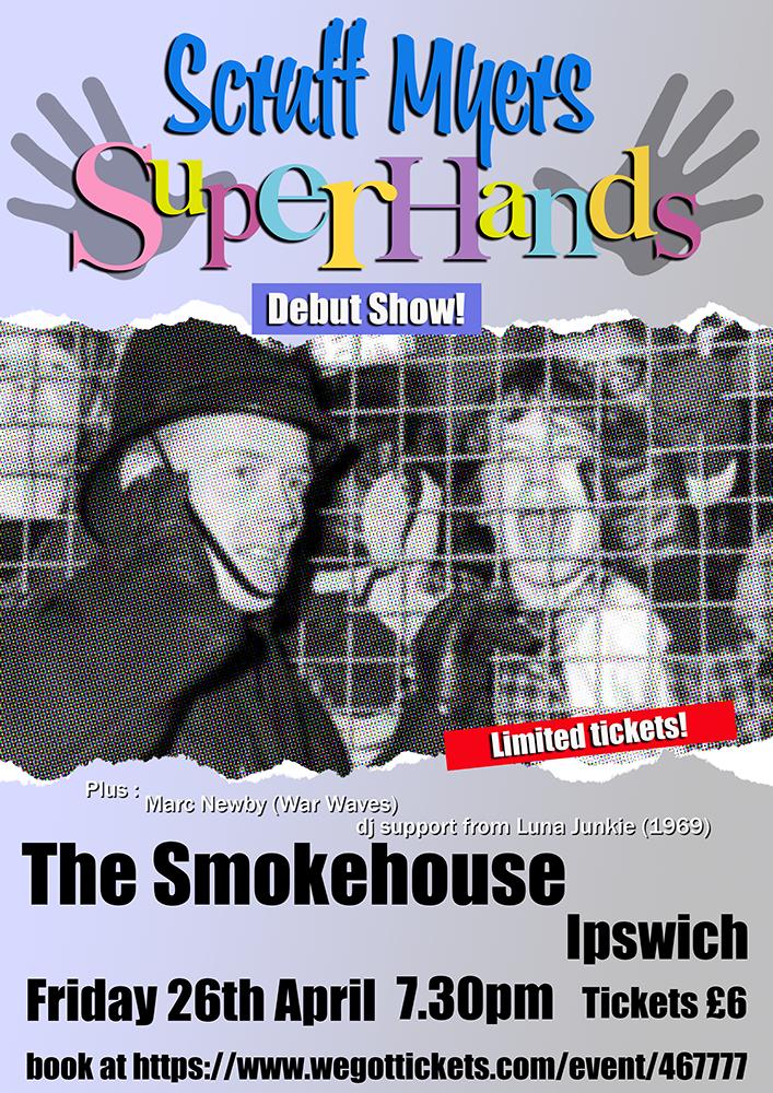 Smokehouse poster small.png
