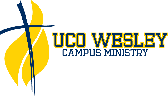 UCO Wesley Campus Ministry