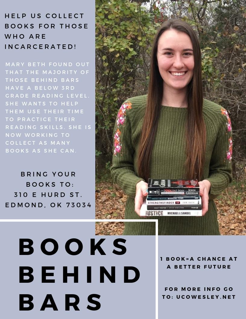 Books Behind Bars.jpg