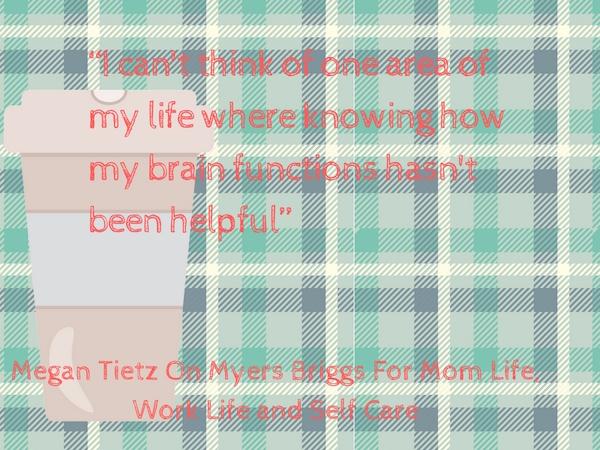 megan-tietz-myers-briggs-mom-life-crisis