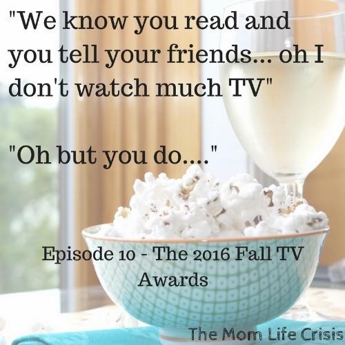 mom-life-crisis-10