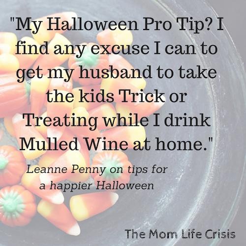 Mom-Life-Crisis-Halloween-Pro-Tip1.jpg