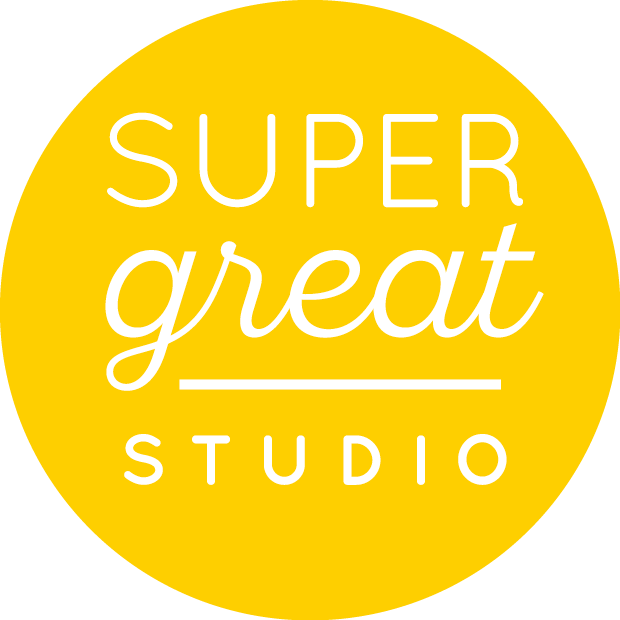 Super Great Studio