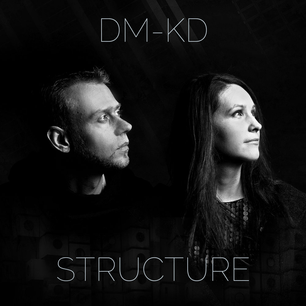 DM-KD-Structure-cover-v2.jpg