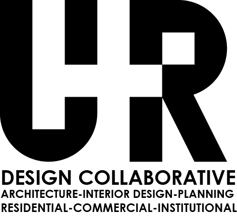 U+R Design Collaborative